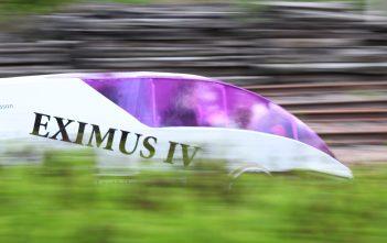 Eximus IV