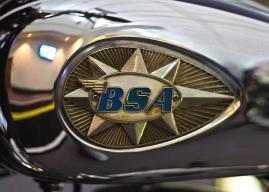 India miljardär plaanib taaselustada kuulsa mootorrattafirma… elektrilisena