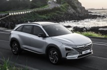 Hyundai kütuseelement