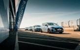 Hyundai N-id rajal 2021