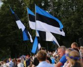 Taasisesesvumise päev ukse ees: Tallinnas on sel puhul rohkelt üritusi
