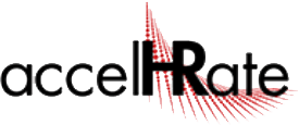 accelhrate logo web - accelhrate-logo-web
