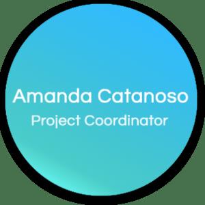 amanda catanoso - amanda-catanoso