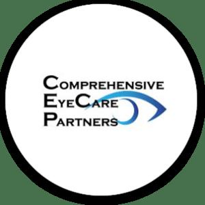 circle eyecare - circle-eyecare
