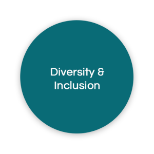 diversity inclusion circles teal - diversity-inclusion-circles-teal