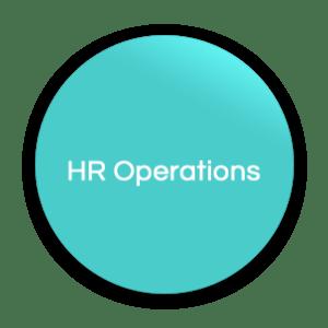 hr operations circle - hr-operations-circle