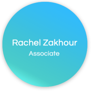 rachel zakhour - rachel-zakhour