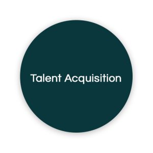 talent acquisition circle teal - talent-acquisition-circle-teal