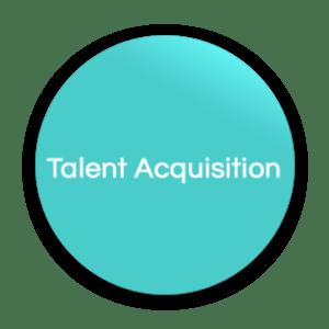 talent acquisition circle - talent-acquisition-circle