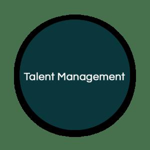 talent management circle teal - talent-management-circle-teal
