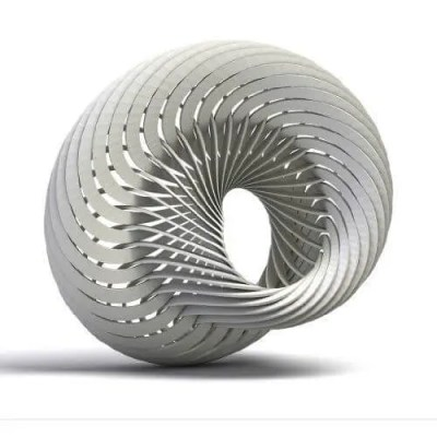Learn 3-D Printing Classes