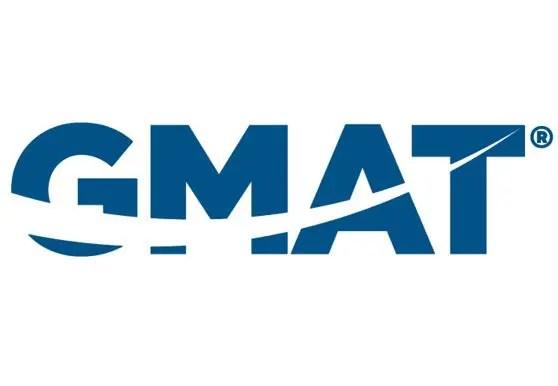 GMAT Test Prep