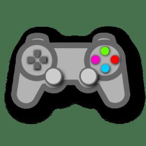 Game App Development icon