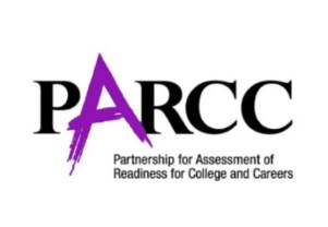 PARCC Test Prep