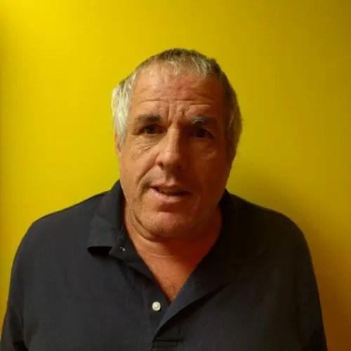 Peter Mazzolani, Chess Instructor