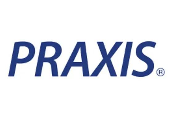 Praxis Test Prep