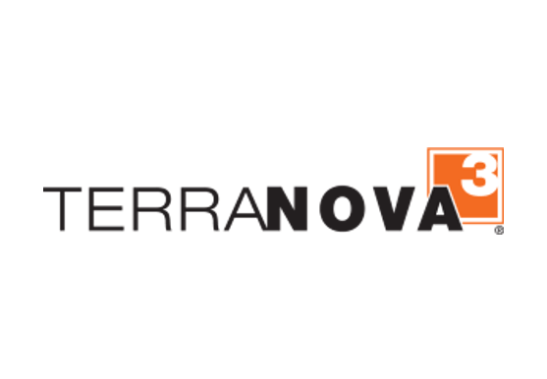 TerraNova Test Prep Classes - Accel Learning