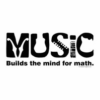 music_and_math