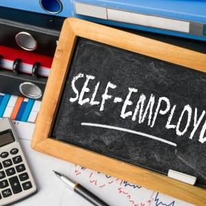 Self Employed Loans