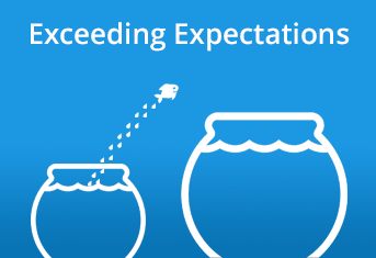 The Most Overlooked Factors in Project Management Success