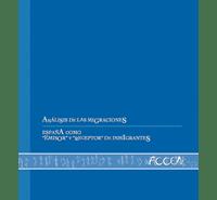 analisis-migraciones