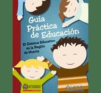 guia-practica-educacion