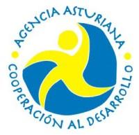 Agencia-Asturiana-de-Cooperacion