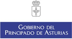 Gobierno-Principado-Asturias