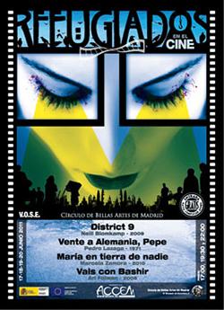 IX-ciclo-cine-refugiados