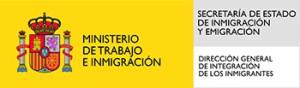 Ministerio-Trabajo-Inmigracion