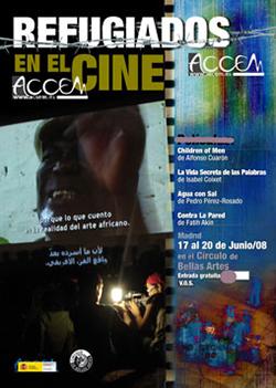 VI-ciclo-cine-refugiados