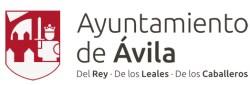 ayuntamiento-avila