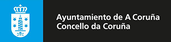 Ayuntamiento de A Coruña