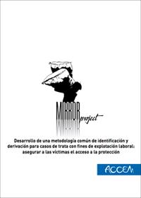 informe-proyecto-mirror