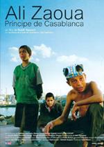 Ali-Zaoua-principe-de-Casablanca-cine-refugiados