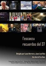 Escaezu-recuerdos-del-37