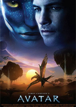 avatar-cine-refugiados