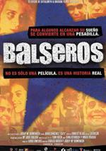 balseros-cine-refugiados