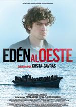 eden-al-oeste-cine