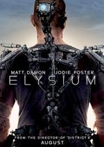 elysium-cine-refugiados