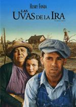 las-uvas-de-la-ira-cine-refugiados