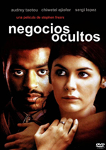 negocios-ocultos-cine-refugiados
