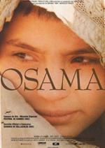osama-cine-refugiados