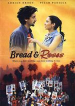 pan-y-rosas-cine-refugiados