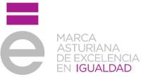 Marca Asturiana de Igualdad