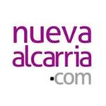 Logo-nueva-alcarria