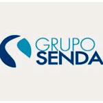 logo-GRUPO-SENDA