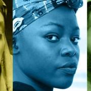 21-M - Día Internacional de la Eliminación de la Discriminación Racial