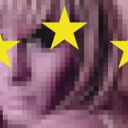 Estrasburgo falla a favor derechos personas refugiadas trans