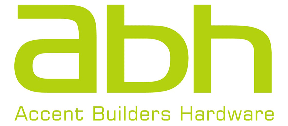 Accent Builders Hardware